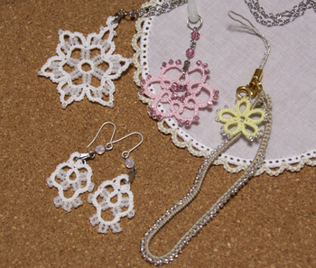 beads_d.jpg